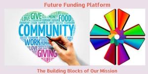 Future Funding Platform