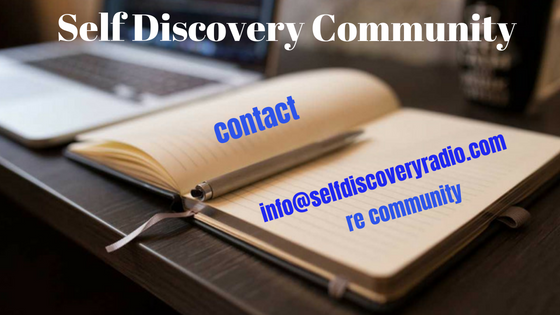 info@selfdiscoveryradio.com