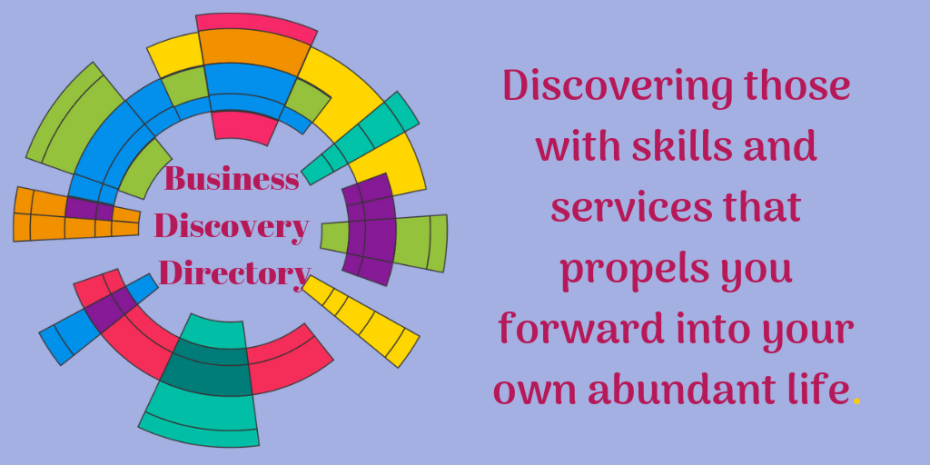 business discovery directory (4)