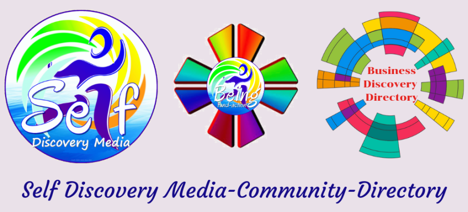 copy of self discovery media-community-directory (2)