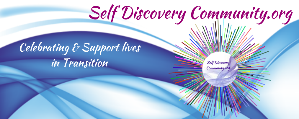 cropped-self-discovery-community.org-7.png