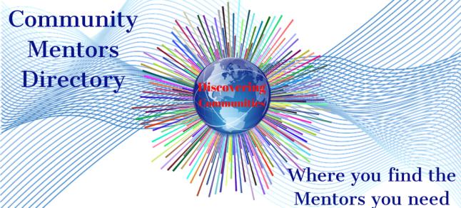community mentors 4.png