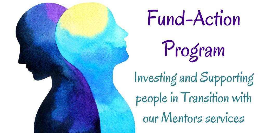 Fund-Action Program (2)oregano
