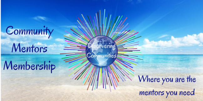 mentors membership oregano