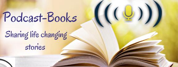 podcast-books oregano
